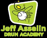 Jeffs Drum Academy