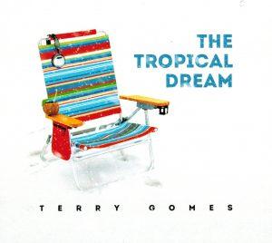 The Tropical Dream