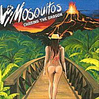 lesmosquitos