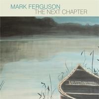 markferguson4