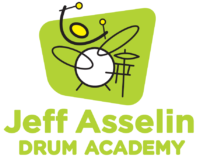 Jeffs Drum Academy